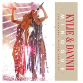 100 Degrees (with Dannii Minogue) [Remixes] - EP