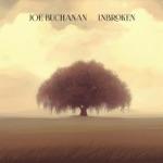 Joe Buchanan - Return