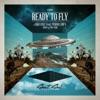 Ready to Fly feat Maura Hope Single
