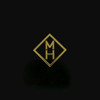 ACT ONE - Marian Hill
