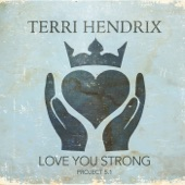 Terri Hendrix - Fifty Shades of Hey