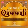 The Best of Qawwali