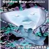 Hip Hop 2016
