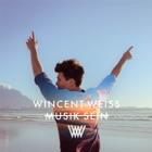 WINCENT WEISS Musik sein