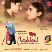 [Download] Dheere Dhheere Se Meri Zindagi Mein Aana MP3