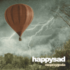 Happysad - Styrana artwork