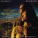 Trevor Jones, Randy Edelman & Royal Scottish National Orchestra - The Last of the Mohicans (Original Motion Picture Score)