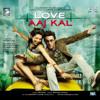 Love Aaj Kal (Original Motion Picture Soundtrack) - Pritam