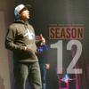 Thank God It's Monday: Season 12 - Eric Thomas