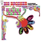 Big Brother & The Holding Company & Janis Joplin - All Is Loneliness