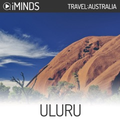Uluru: Travel Australia (Unabridged)
