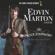 Fanatico - Edvin Marton & Vienna Strauss Symphony Orchestra