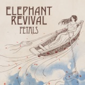 Elephant Revival - Furthest Shore