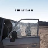 Imarhan - Id Islegh