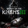 Episode 45 - Wrath of the Khans III - Dan Carlin