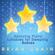 Brian Crain Lavender Hills - Brian Crain