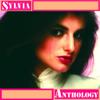 Anthology - 施維亞