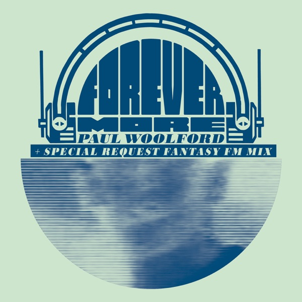Forevermore - EP