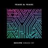 Desire Remix EP