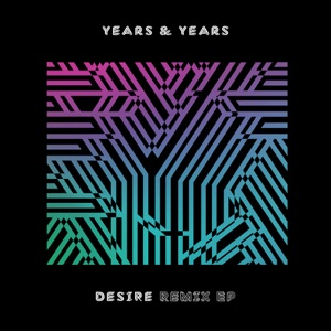 Desire (Remix - EP) Mp3 Download