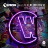 Flatline (feat. Wretch 32) [Ivy Lab's 20/20 Remix] - Single, Wilkinson