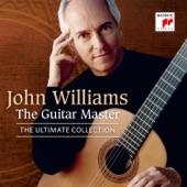 John Williams - Una Limosna Por El Amor De Dios