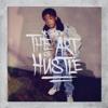 The Art of Hustle
