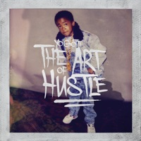 The Art of Hustle Mp3 Download