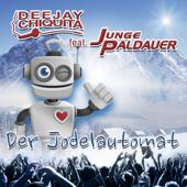 Der Jodelautomat (feat. Junge Paldauer) [Après Ski Version]