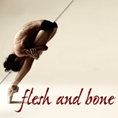 Flesh and Bone, Season 1