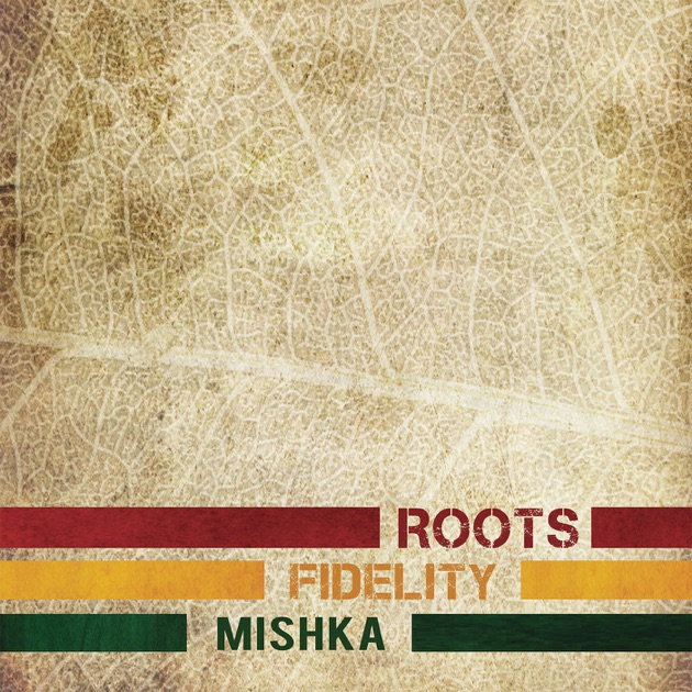 Above the Bones by Mishka on iTunes