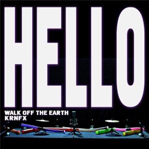 Walk Off the Earth - Hello