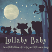 You Are My Sunshine Nursery Rhymes 123 - Nursery Rhymes 123