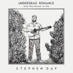 Stephen Day - Promised Land