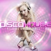 Disco House: Reloaded & Remixed Hits