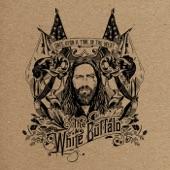The White Buffalo - The Bowery