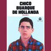 Chico Buarque de Hollanda Vol. 3