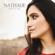 Diário - Nathalie Pires