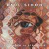 Stranger to Stranger (Deluxe Edition)
