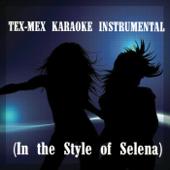 Corazoncito (Karaoke Instrumental) - Los Dinos