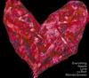 Everything Needs Love feat. BoA - EP ジャケット写真