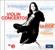 Baiba Skride, BBC National Orchestra of Wales & Thierry Fischer - Stravinsky, Martin & Honegger: Violin Concertos & Orchestral Works