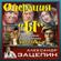 На стройке - Александр Зацепин & Государственный симфонический оркестр кинематографии