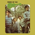 The Monkees - (I'm Not Your) Steppin' Stone (2006 Remastered Original Stereo Version)