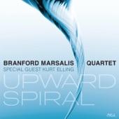 Branford Marsalis Quartet & Kurt Elling - Só Tinha de Ser Com Você