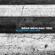 Brad Mehldau Trio - And I Love Her