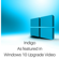 Indigo (As Featured in the Windows 10 Upgrade Video) - Tom Hillock & David Krutten