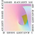 Samaris - Wanted 2 Say