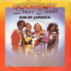 Goombay Dance Band - Sun of Jamaica Grafik