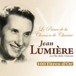 Jean Lumière - La closerie aux genêts